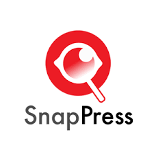 logo_SnapPress.png